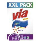 Via XXL-pack Color 8,32 kg